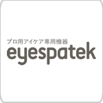 eyespatek
