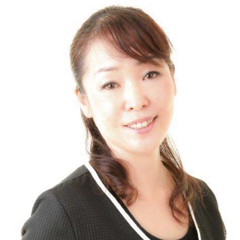 桑田 圭子